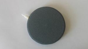 Beluefterstein Platte Ø 150 x 18 mm
