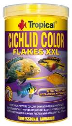 Tropical Cichlid Color XXL 21 Liter