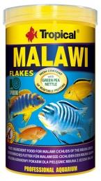 Tropical Malawi 21 Liter