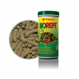 Tropical BioRept L 100 ml