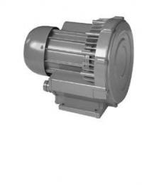 Ringverdichter HAILEA VB - 125 G / 15000 L/h