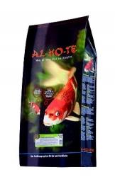 AL-KO-TE Conpro Mix 3 mm, 7,5 kg