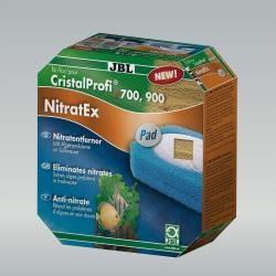 JBL NitratEx Pad e1500