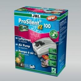 JBL ProSilent a-100