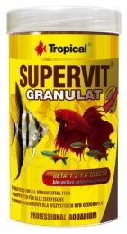 Tropical Supervit Granulat 1 L