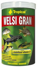 Tropical Welsi-Gran 250 ml