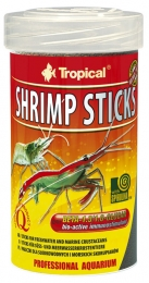Tropical Shrimp Sticks 100 ml