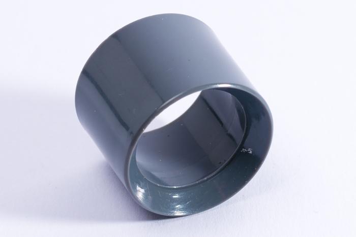 PVC Reduzierung 32-25 mm