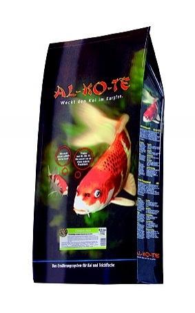 AL-KO-TE Conpro Mix 6 mm, 9,0 kg