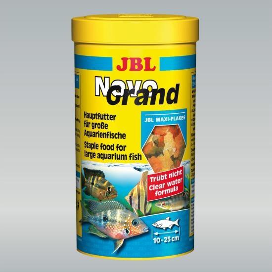 JBL NovoGrand 1 L