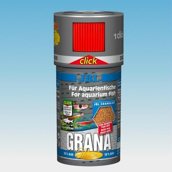 JBL Grana Click 100ml