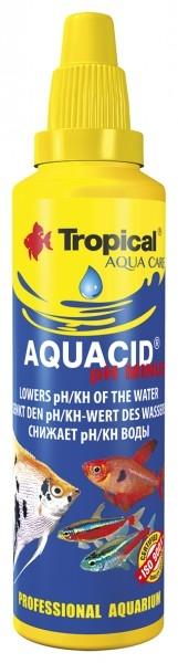 Aquacid 500 ml (pH-minus)