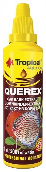 Querex 500 ml (Eichenrinden-Extrakt)