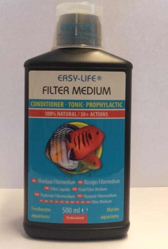 Easy-Life 500 ml