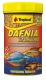 Tropical Dafnia Vitaminised 100 ml