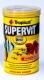 Tropical Supervit 500 ml