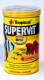 Tropical Supervit 1000 ml
