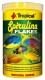 Tropical Spirulina Flakes 21 Liter