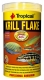 Tropical Krill Flake 11 Liter