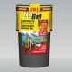 JBL NovoBel Nachfuellpack 750 ml