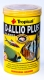 Tropical D-Allio Plus 500 ml