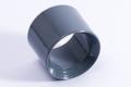 PVC Reduzierung 50 x 40 mm