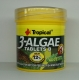 3-ALGAE TABLETS B 50 ml
