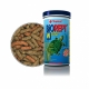 Tropical BioRept W 100 ml