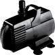 HAILEA Gartenteich-Pumpe HX-8820  1.900 Liter