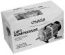 OSAGA Kolbenkompressor LK 60