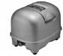 HAILEA Membran - Kompressor ACO-9820 / 3600 L/h