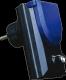 OSAGA ODR-800 Leistungsregler