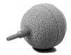 Beluefterstein Kugel 25 mm