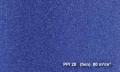 Osaga Filterschaum-Matte 50 x 50 x 10 cm fein