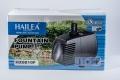 HAILEA Gartenteich-Pumpe HX-8810  1000 Liter