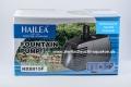 HAILEA Gartenteich-Pumpe HX-8815  1400 Liter