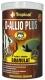 Tropical D-Allio Plus Granulat 450 g