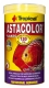 Tropical Astacolor 11 Liter