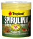 Tropical Super Spiru Tabin A 250 ml
