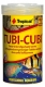 Tropical Tubi Cubi 100 ml