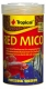 Tropical Red Mico 100 ml