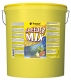 Tropical Zuechter Mix 21 Liter