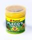 Tropical Plecos Tablets 50ml