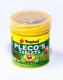 Tropical Plecos Tablets 250ml