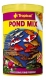 Tropical Pond Mix 5 Liter