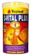 Tropical D-Vital Plus 100 ml