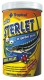 Tropical Sterlet 1 Liter