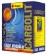 Tropical Carbolit, 1 L