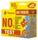 Tropical NO2 Test, Nitritt Tropfentest