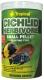 Tropical Cichlid Herbivore Pellet S 5 L